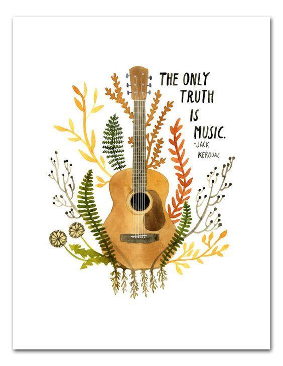 טיפול במוסיקה תרפיה במוזיקה מטפל צמיחה אישית תהליך רגשי