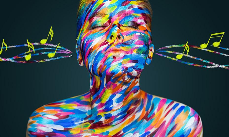 השראה תשוקה יצירה תנועה יוצר יוצרים יצירה מוזיקה מוזיקאים