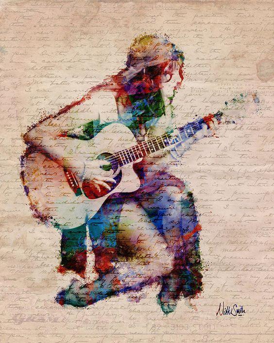 טיפול מטפל במוזיקה מוסיקה רגשי אישי תרפיה תהליך מוסמך