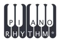 משחקים מוזיקליים מוסיקליים יחד