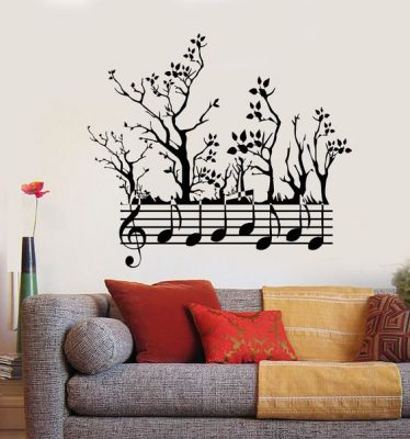 צמיחה תהליך אישי טיפול במוזיקה מוסיקה נפש נפשי